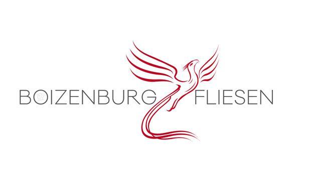 Logo Boizenburg
