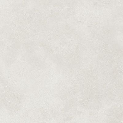 Fliese Weiß
