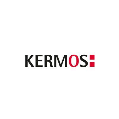 Neues von Kermos